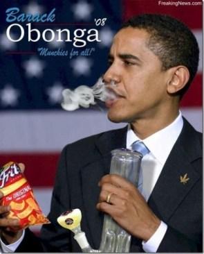 Barack Obonga 08