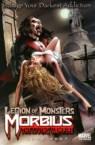 Morbius – The Living Vampire