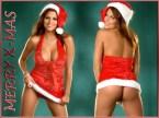 NSFW – Christmas Ass
