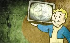 Pip Boy – Please Stand By