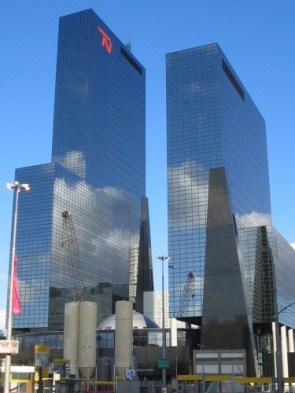 Rotterdam Nationale – Nederlanden