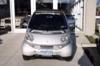 Stoplafn Smart Car
