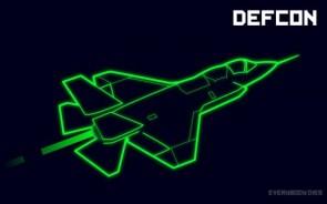 Defcon – Everbody Dies
