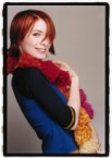 Felicia Day – Red