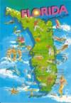 Florida – The Sunshine State