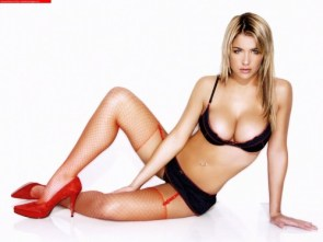 gemma atkinson sexy stockings
