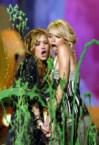 Olsen Twins – Kids Choice Awards (Goo) 01