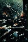 Star War – Assualt On The Death Star