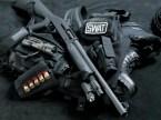 Swat Team Kit