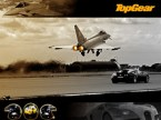 Top Gear – Car Vs Jet