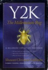 y2k – the millennium bug – a balanced christian response
