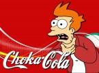 Choka-Cola