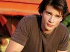 Tom Welling – Smallville Hottie