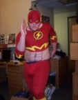 Fat Flash