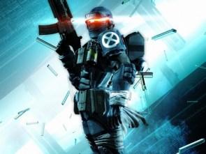 x-trooper
