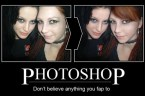 photoshop – don't believe anything you fap to