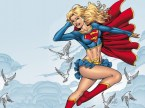 Supergirl – Windblown