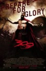 300 – Prepare for glory