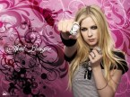 Avril Lavigne PUNCHES you out