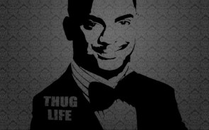 Carlton – Thug Life