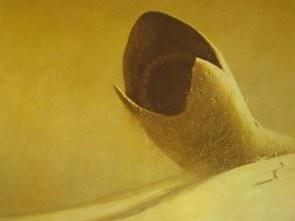 Dune – Worm