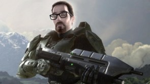 Gordon Master Chief
