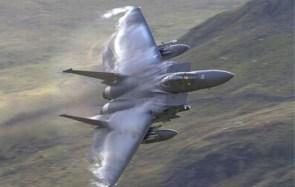 highspeed jet