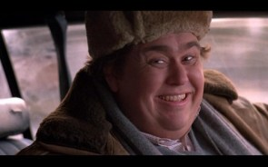 John Candy Is Funny