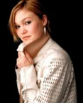 Julia Stiles Is Fucking Sexy