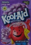 Kool Aid – Obama Artificial Hope