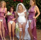 nsfw – wedding party