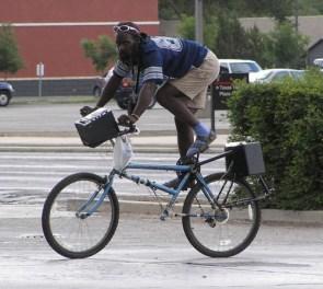 pimped out bike