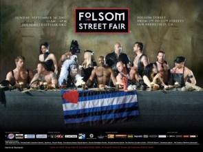 Polson Street Fair