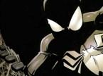 Spider-man – Black