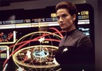 star trek ds9 – dax