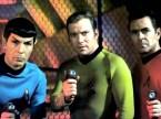 Star Trek – Phaser Buddies