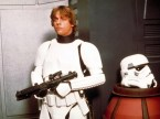 star wars – luke and a beheaded stormtrooper