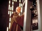 Star Wars – Obi Wan breaks shit
