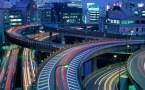 Street Speed Lights