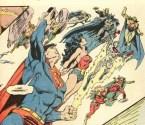 superhero-poses