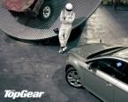 Top Gear – The Stig