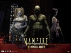 Vampire – The Masquerade – Bloodlines