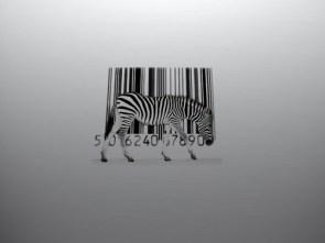 Zebra UPC