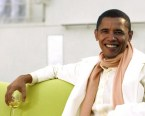 Obama Goldbloom