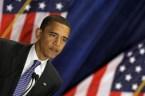 Obama is Tilted