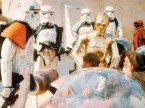 star wars – these are NOT the droids you\'re looking for