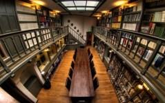 Super Library