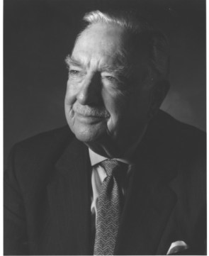 Walter Cronkite, dies at 92