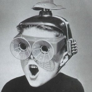awesome goggles