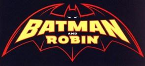 batman and robin wallpaper